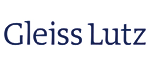 GleissLutz Logo