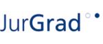 Jurgrad Logo