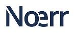 Noerr Logo